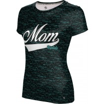 ProSphere Women's Riptide Brushed Shirt