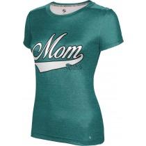 ProSphere Women's Riptide Heather Shirt