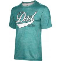 ProSphere Men's Riptide Digital Shirt